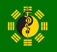 Đại hội Đại biểu Hội Châm cứu Việt Nam