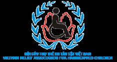 Hội Cứu trợ trẻ em khuyết tật Việt Nam