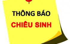 thongbaochieusinh_25